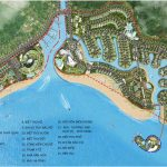 THANH HOA: INVESTING EAST ASIAN SEA ECOLOGY URBAN PROJECT