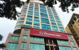 Ladeco Building