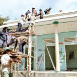 Quang Nam: Transfer 6 Branches Of Land Development Center To Local