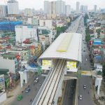 Belarus Proposes To Invest In The Construction Of The Metro System In Hanoi