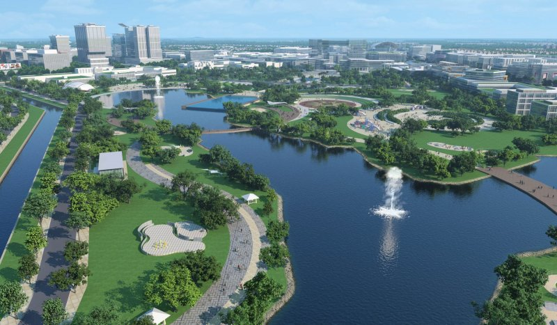 Binh Duong real estate and new development opportunities-1