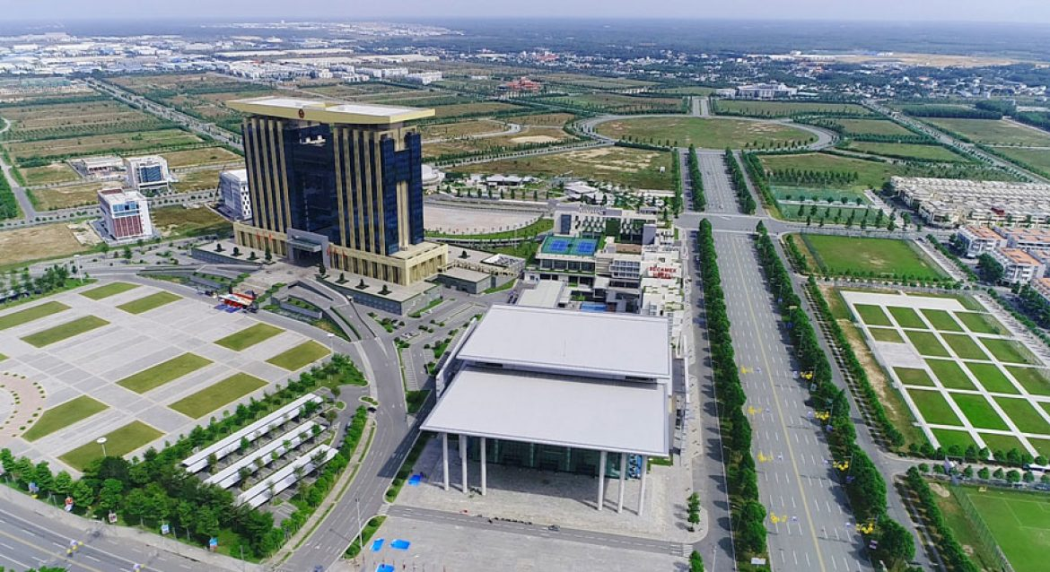 Binh-Duong-real-estate-and-new-development-opportunities