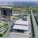 Binh Duong real estate and new development opportunities