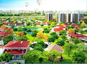 Dragon-City-urban-area