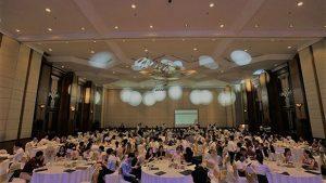 Duplex citadines marina halong project to attract customers