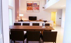Corner-apartment-Estella-Heights-3-bedrooms-T1-high-floor
