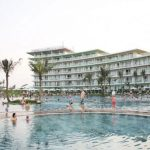 Flc Quy Nhon – resort system of international standards