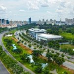 4 reasons to expect real estate in HCMC to grow well in 2018