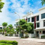 Saigon real estate will come back
