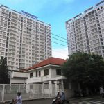 Harmona Apartment: HCMC People's Committee reassures the residents
