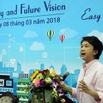 Why Amata wants to build Smart City in Ha Long?