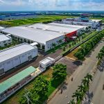 "HCMC Industrial land market is ""HOT"""