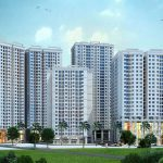 Projects should buy in real estate Hoang Mai District – Hanoi