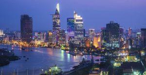 Real estate investors are more open than Hanoi