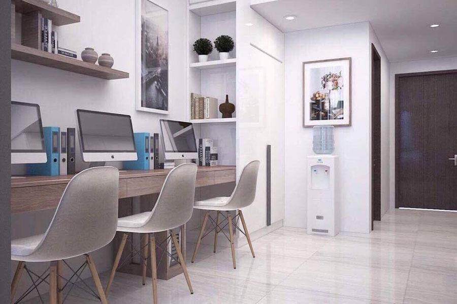 OfficeTel-RiverGate-Residence-3