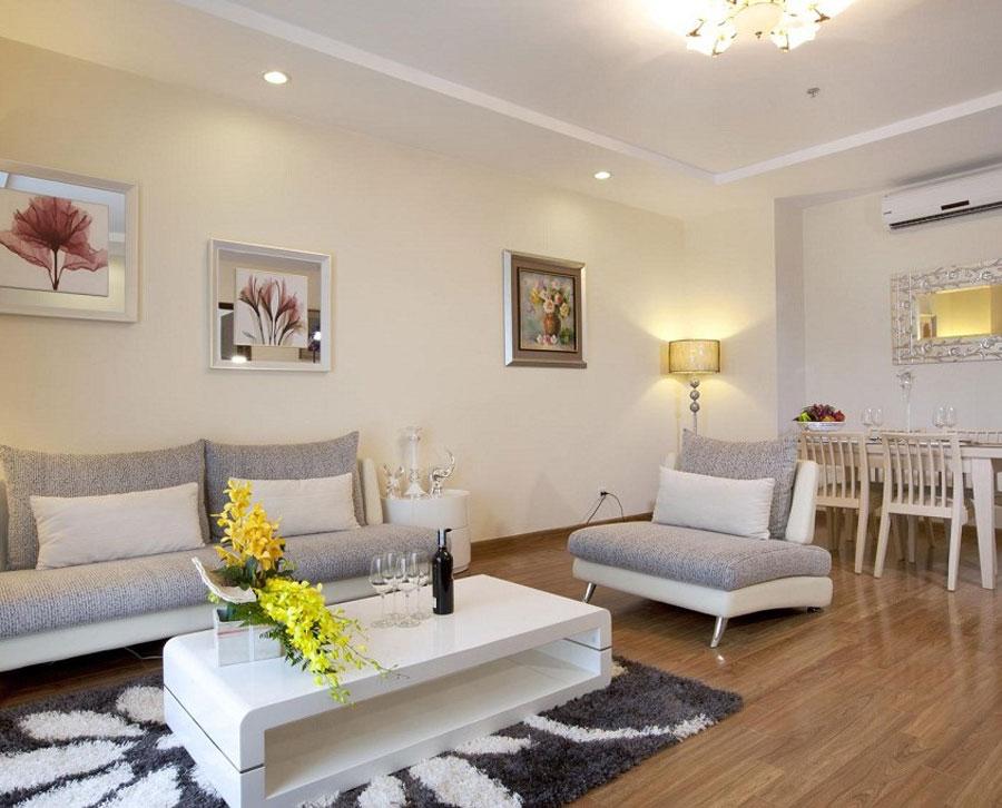 Officetel-Vinhomes-Central-Park-2-bedroom