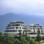 Sapa to have the first 5-star hotel