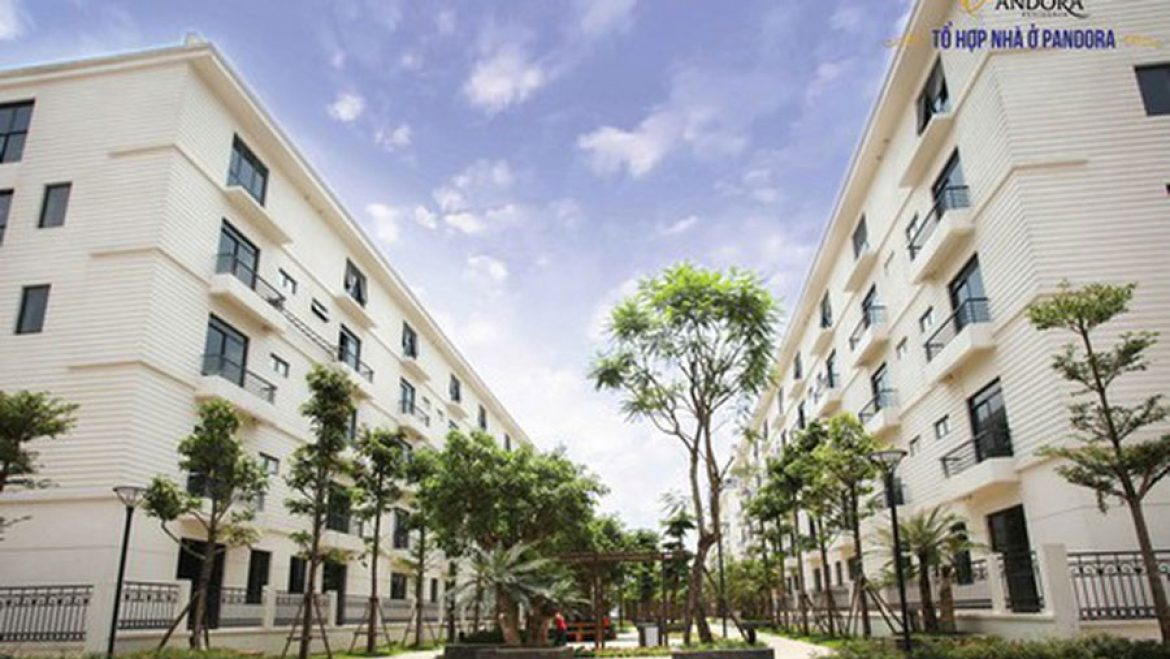 when buying a home not only to live