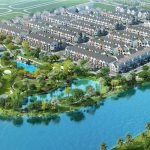 To be going to officially introduce Park Riverside Premium on August 6