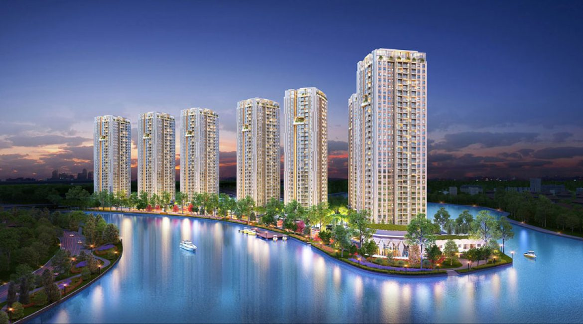 Perspective-of-Gem-Riverside-project-District-2