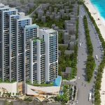 Nha Trang is about to receive nearly 1,000 apartments and Condotel