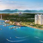 The Sapphire residence to attract investors in quang ninh real estate market