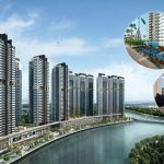 Keppel Land acquires two large projects in Ho Chi Minh City, with 1,550 apartments