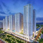 Hcmc market is supernumerary high end real estate