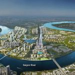 Should invest in An Phu Raemian Galaxy project?