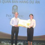 Mbland to launch the sales of pan pacific danang resort project