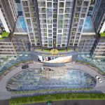 Sun group to offer sh 125i to residents of Sun Grand city ancora residence