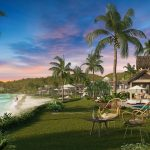 "A zoom to sun premier village kem beach resort, the new ""pearl"" in phu quoc"