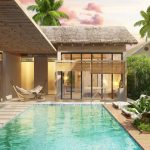 5-star kem beach resort beach villa attracts international investors