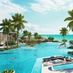 To offer half of billion for each transaction at sun premier village kem beach resort