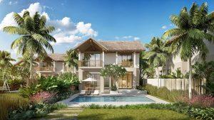 Sun Premier Village Kem Beach Resort