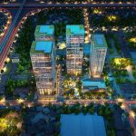 5 seasons – the investment opportunity right at the center of hanoi