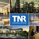 Outstanding housing projects of TNR Holdings Vietnam