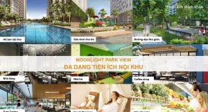 Tan-Cang-urban-area