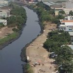 Tham Luong Canal project  … will be enforced after September 2015