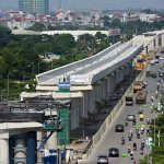 Metro project HCMC will submit to the National Assembly to adjust the total investment