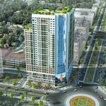 The multi-utilities race among high-end apartment complexes