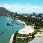 Vietnam authority can issue permanent residence cards to foreign investors in Phu Quoc