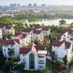 Eastern real estate – How has Hanoi changed??