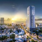 To buy condotel at the virgo hotel & apartment from 360 million