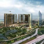Why are Hanoi real estate attractive to investors?
