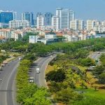 Ho Chi Minh City real estate: a huge potential for the future in the west