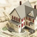 A series of real estate companies announced profitable