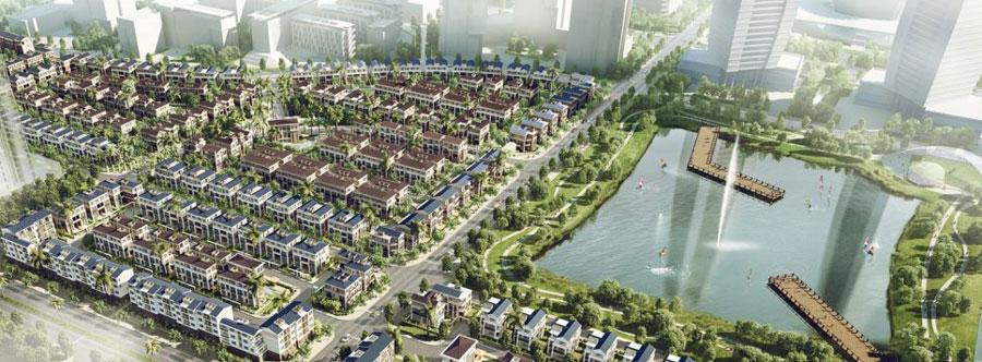 apartment Tay Ho Tay