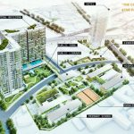 The reasons why you should live in C30 Tan Binh Complex