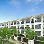 Latest Property News in Hanoi: Why are adjacent projects attracting customers?